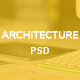 Architecture Nulled
