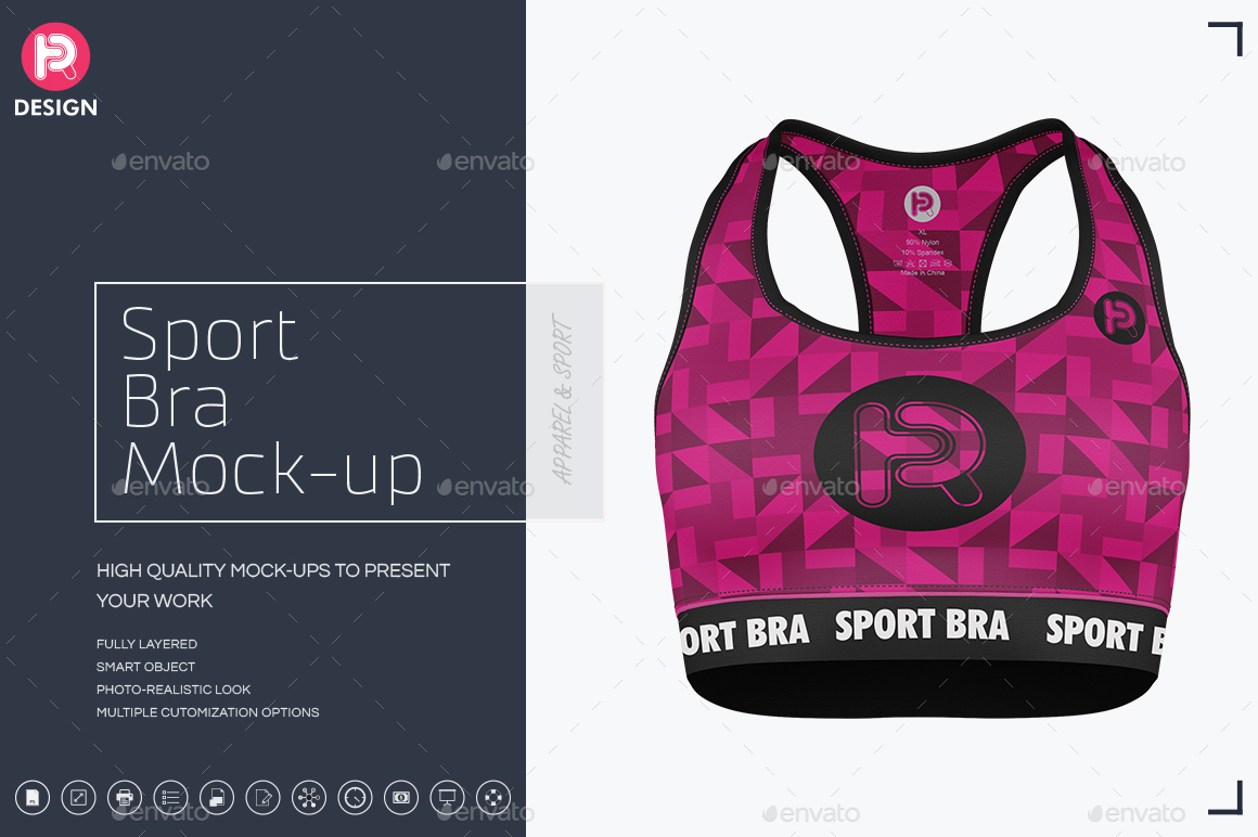 12c0573336f41 Sport Bra Mock-up - Miscellaneous Apparel. 1.jpg ...