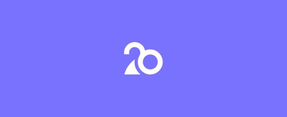 20theme homepage