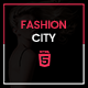Fashion City - Ecommerce Html Template - ThemeForest Item for Sale