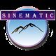 Cinematic Trailer - AudioJungle Item for Sale