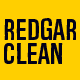 Redgar Clean font - GraphicRiver Item for Sale