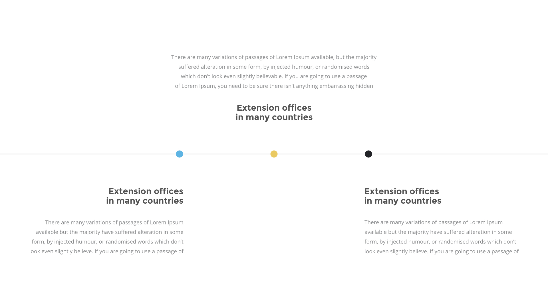powerpoint templates extension image collections