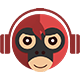 In Tropical House