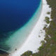 Lake McKenzie in Australia - VideoHive Item for Sale