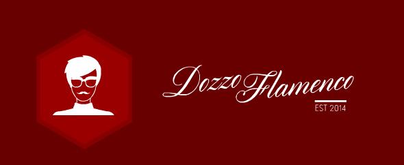 Dozzbanner