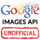 Google Images - Unofficial API