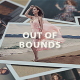 Out of Bounds Opener - Slideshow - VideoHive Item for Sale