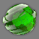 3D Earth planet animation - VideoHive Item for Sale