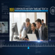 Corporate  History Timeline - VideoHive Item for Sale