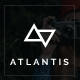 Atlantis - Multi Layout e-Commerce WordPress Theme - ThemeForest Item for Sale