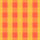 Gingham Checks - GraphicRiver Item for Sale
