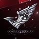 Elegant Glossy Logo - VideoHive Item for Sale