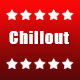 Chillout Dance Piano Music