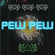Pew Pew - Mobile Game, Unity Project Included! - CodeCanyon Item for Sale