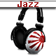 Jazz - AudioJungle Item for Sale