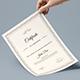 Multipurpose Certificate or Diplomas - GraphicRiver Item for Sale