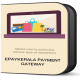 EpayKerala Payment Gateway - CodeCanyon Item for Sale