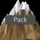 Children's Pack