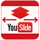 Slider YouSlider-Responsive Jquery Slider Plugin - CodeCanyon Item for Sale
