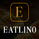 Eatlino - Advanced Multipurpose OpenCart Theme - ThemeForest Item for Sale