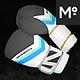 Boxing Gloves Mock-up