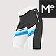 Bike Shorts Mock-up - GraphicRiver Item for Sale