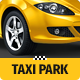 TaxiPark - Taxi Cab Service Company HTML5 Template - ThemeForest Item for Sale