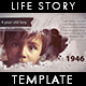 Life Story - VideoHive Item for Sale