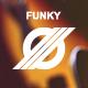 Funk Thump