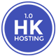 Host Keeper Hosting Landing Page - ThemeForest Item for Sale