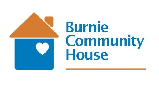 Burnie Community House