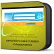 Master Customer Password