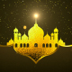 Ramadan Kareem Background - VideoHive Item for Sale