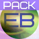 Pop Rock Pack - AudioJungle Item for Sale