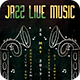 Jazz Live Music Concert Flyer - GraphicRiver Item for Sale