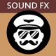 Futuristic Sci Fi Reveal - AudioJungle Item for Sale