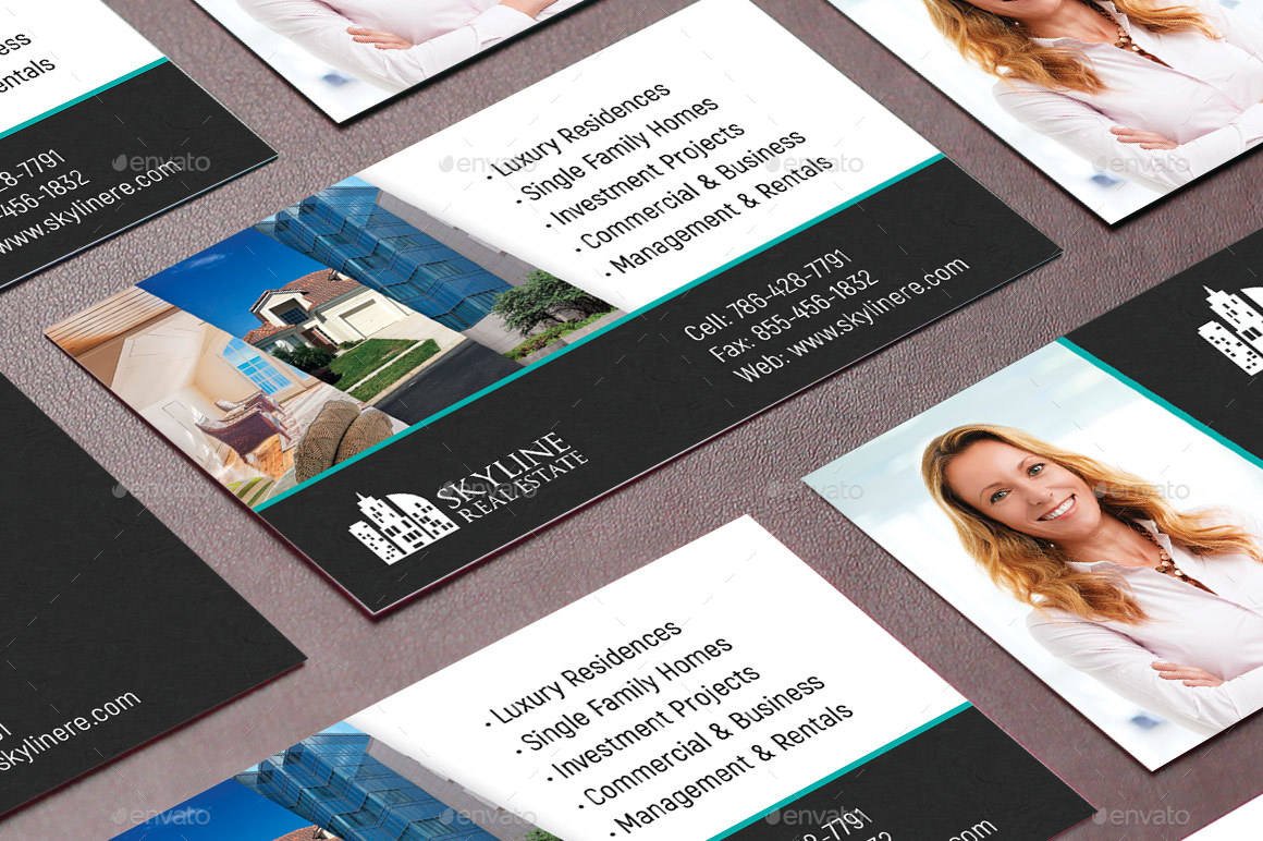 Real estate business card template by godserv2 graphicriver preview image setrealtor business card template preview 1g preview image setrealtor business card template preview 2g preview image alramifo Gallery