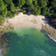 Beautiful reef beach in Australia - VideoHive Item for Sale