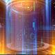 Hi Tech Digital Background Vol2 - VideoHive Item for Sale