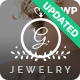 Pablo Guadi - Jewelry Designer & Handcrafted Jewelry Online Shop WP Theme - ThemeForest Item for Sale