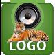 Logo In