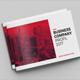 Business Company Profil - GraphicRiver Item for Sale