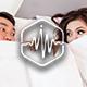 Squeaky Bed Loop - AudioJungle Item for Sale
