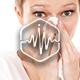 Woman Sneezing - AudioJungle Item for Sale