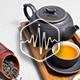 Pouring Tea - AudioJungle Item for Sale