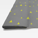 Fabric Pattern Mockup - GraphicRiver Item for Sale