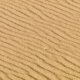 Sandstorm in Desert,