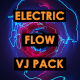 Electric - Flow - VideoHive Item for Sale