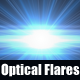 17 HD Optical/Lens Flares V3 - GraphicRiver Item for Sale